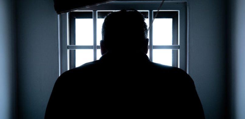 Statistika: Kudy nejčastěji chodí pachatelé vloupání?